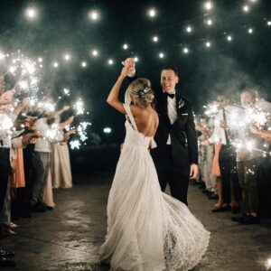wedding-first-dance-you-amp-amp-your-wedding-youyourwedding-instagram-great-first-Efa7075e636de4d8cafc26f672430a11a