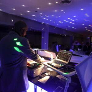 wedding-party-DJs